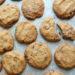 Gomlekaker (cookies av brune pinner)