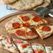 Pizzabunner